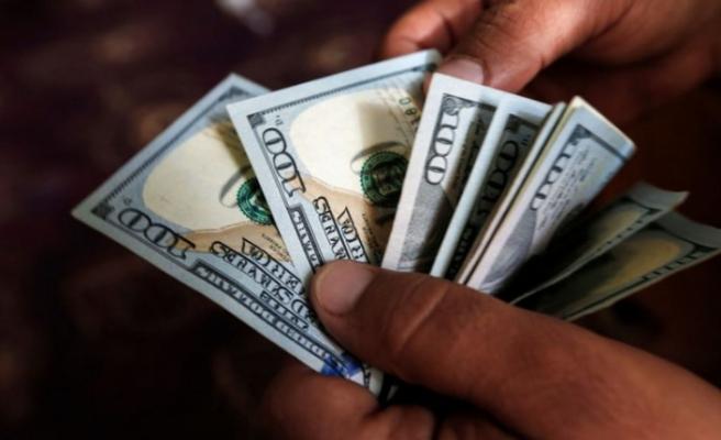 Dolar güne yükselişle başladı! İşte piyasalarda son durum
