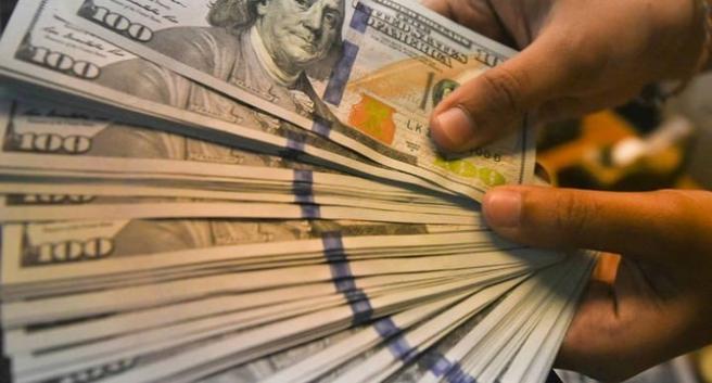 Dolar haftaya yükselişle başladı! İşte ilk rakamlar