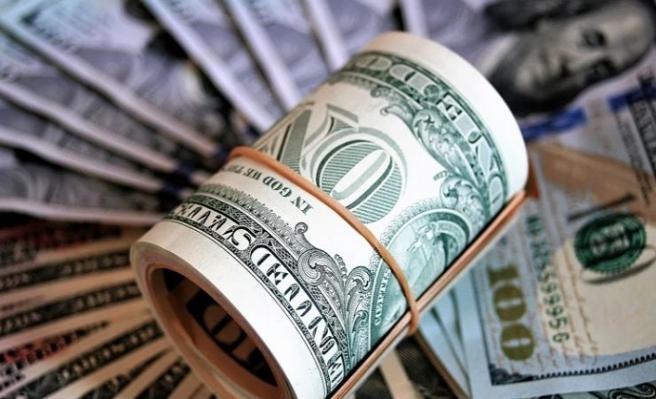 Dolar kaç liradan işlem görüyor? dolarda gidişat ne yönde olacak?