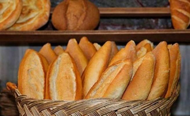 Ekmeğin fiyatı 4 lira olabilir!