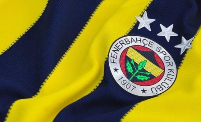 Fenerbahçe'nin yeni sezon forması internete sızdı