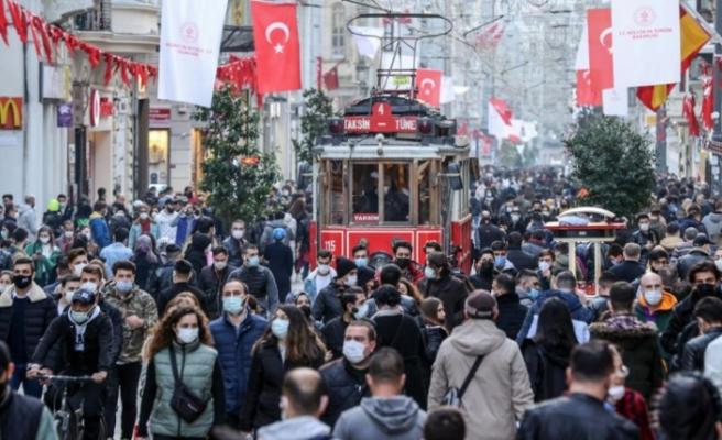 Korkutan gelişme: Fahrettin Koca, Türkiye'de görülen delta varyantı vaka sayısını açıkladı