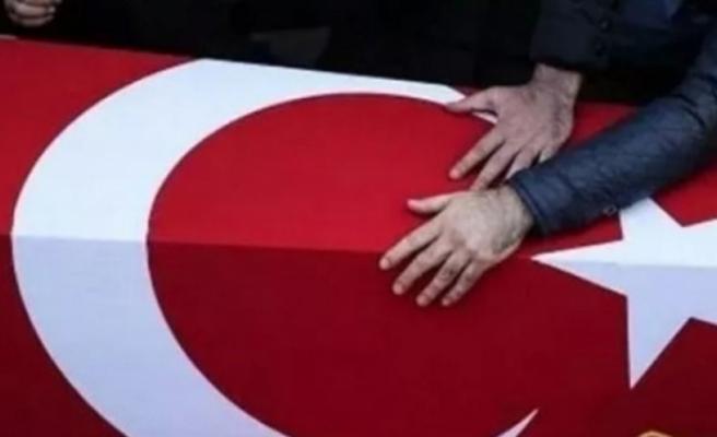 Siirt'ten acı haber! PKK'lı teröristler üs bölgesine saldırdı: 1 şehit, 1 yaralı