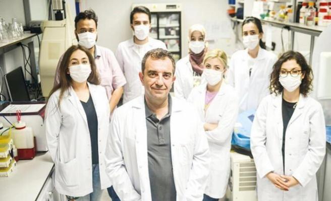 Turkovac aşısını geliştiren isim! 'Virüs tanıdıktı'
