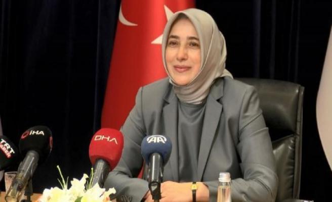 AK Parti ve CHP'den vatandaşlara aşı çağrısı