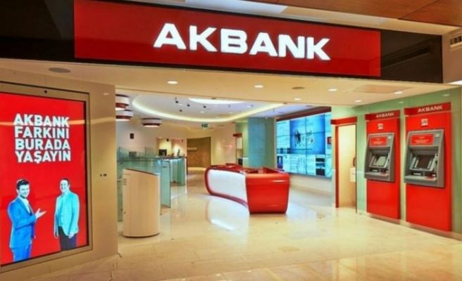 Akbank faiz ödemeleri ve gecikmeler hakkında önlemleri duyurdu