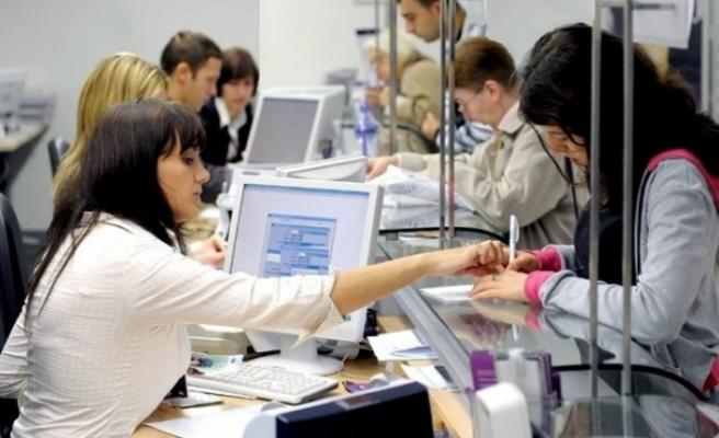Bankalar anlaştı: Sigortalılara krediyle emeklilik imkânı!
