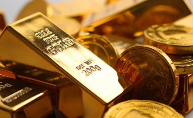 Büyük vurgun: Gece yarısı altın fiyatları yüzde 30 düştü!