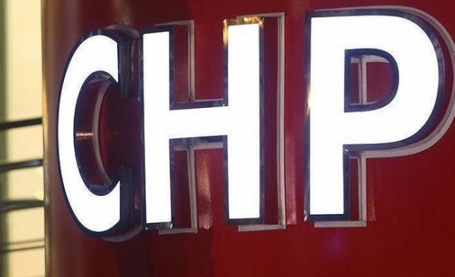 CHP Doğu Masası sahaya indi: İşte hedefteki 3 şehir!