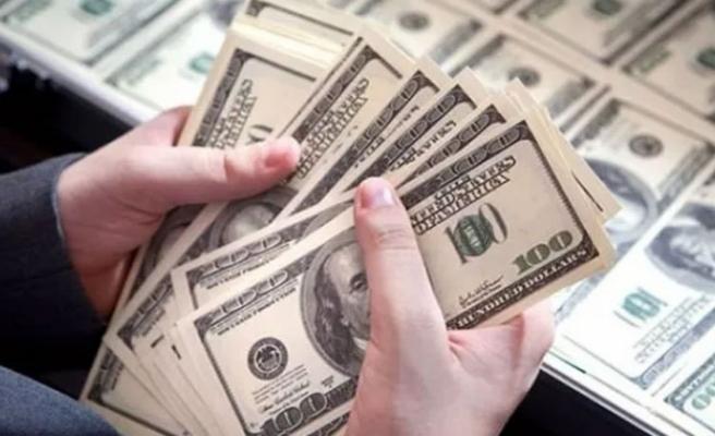 Dolar haftanın son gününe nasıl başladı? İşte ilk rakamlar