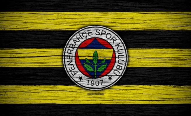 Fenerbahçe efsanesi takımdan ayrılıyor!