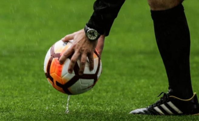 FİFA'dan dev adım! Futbol kurallarında radikal değişikliğe gidiliyor