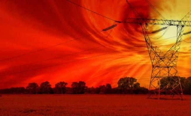 Güneş fırtınası geliyor! Bilim insanlarından cep telefonu uyarısı