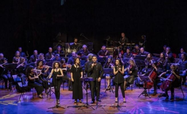 İBB'nin yaz konserleri başlıyor