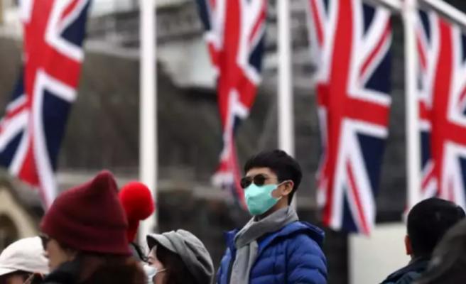İngiltere'den Türkiye'ye kötü haber!