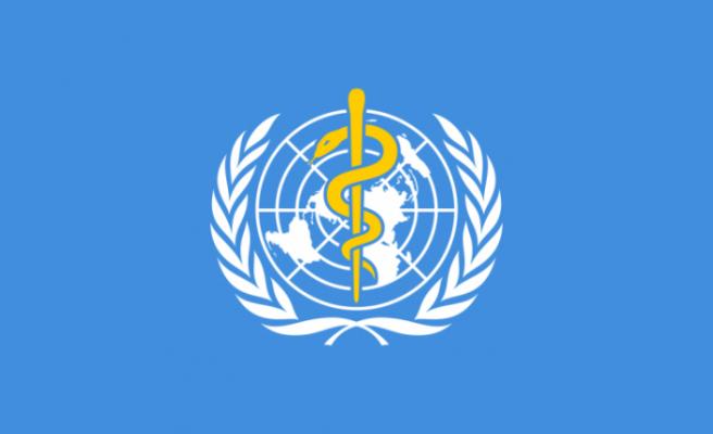 Koronavirüs kısıtlamalarının kaldırılmasına DSÖ'den tepki: Epidemiyolojik salaklık