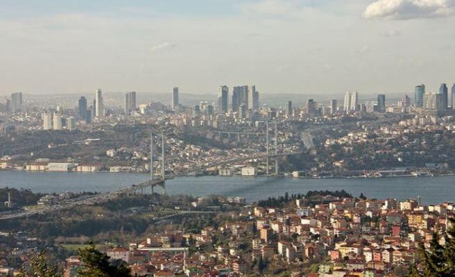 Marmara'da alarm! Kritik rapor ortaya çıktı... Sadece 10 dakika!
