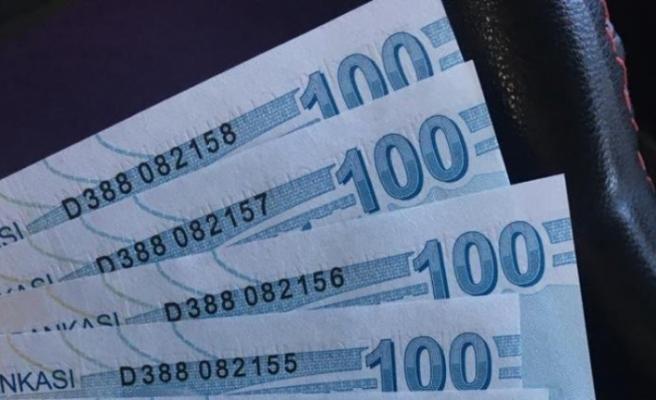 Resmi Gazete'de yayımlandı: Kamu işçilerine ek ödeme tarihleri belli oldu