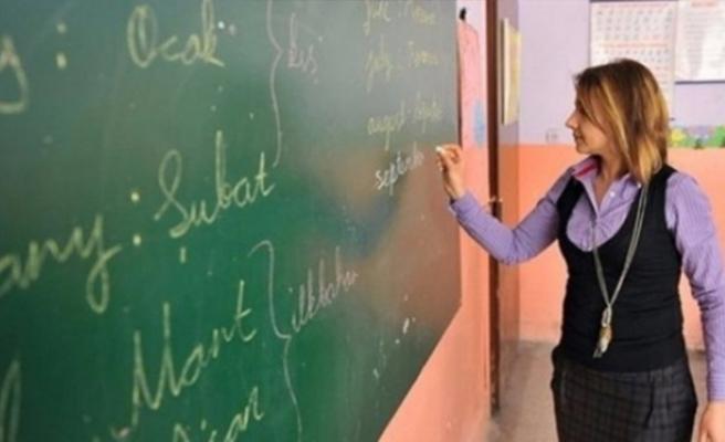Uzmanlar açıkladı: Okulların 6 Eylül'de açılması mümkün mü?