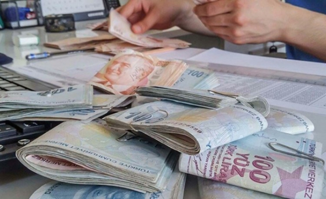 Vergi beyanname ve ödeme süreleri uzatıldı