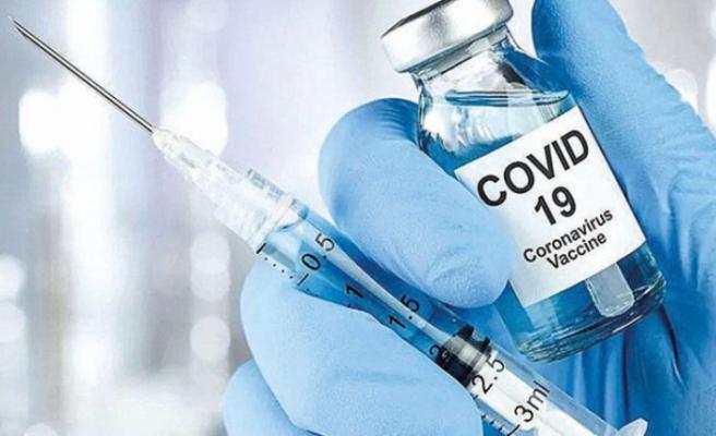 Aşı olmayanları üzecek çağrı: En geç 20 gün içinde...