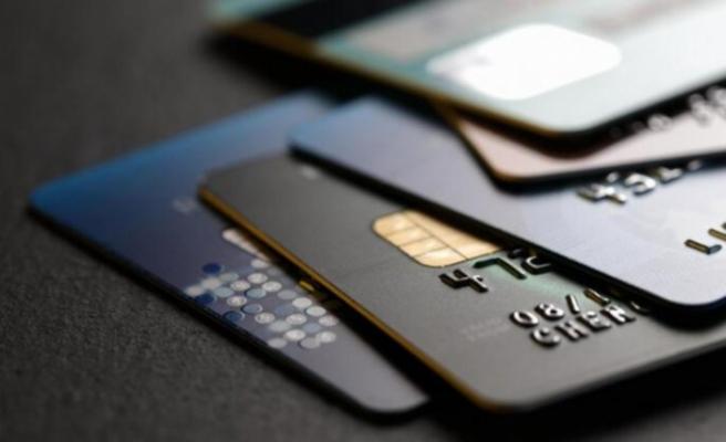 Borcu olanlar dikkat: Kredilerde yeni dönem