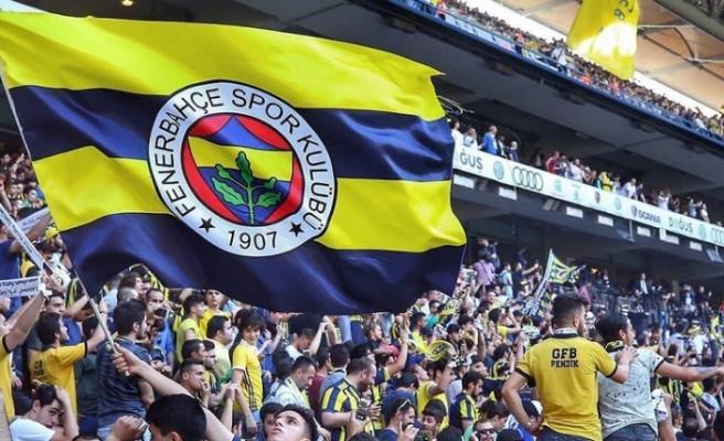 Caner Erkin gitti, Fenerbahçe yeni sol bekini açıkladı