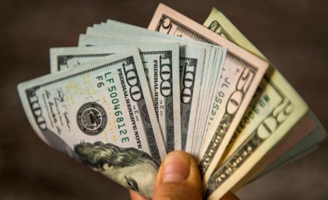 Dolar haftaya yükselişle başladı! Piyasalarda son durum