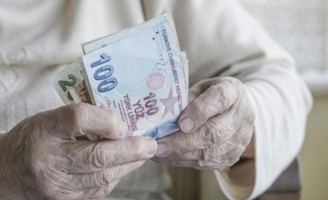 Emekli olamayanlar dikkat: İkinci bir şans kapıda!