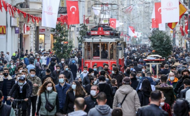 İstanbul'da 6 Eylül'den sonra neler değişecek? İşte alınan kararlar