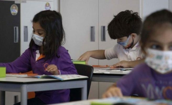 Pandeminin kurbanı çocuklar! Eğitime ulaşamadılar