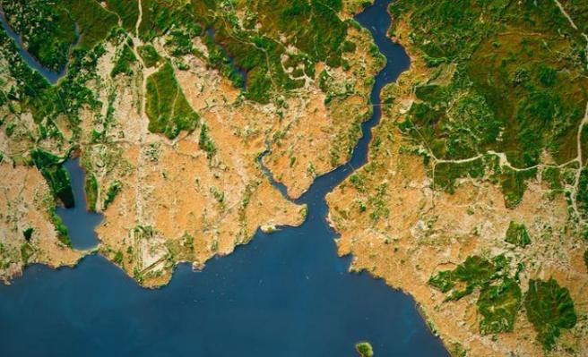Türkiye'nin iki büyük kentini bekleyen büyük tehlike! Tarih verildi…