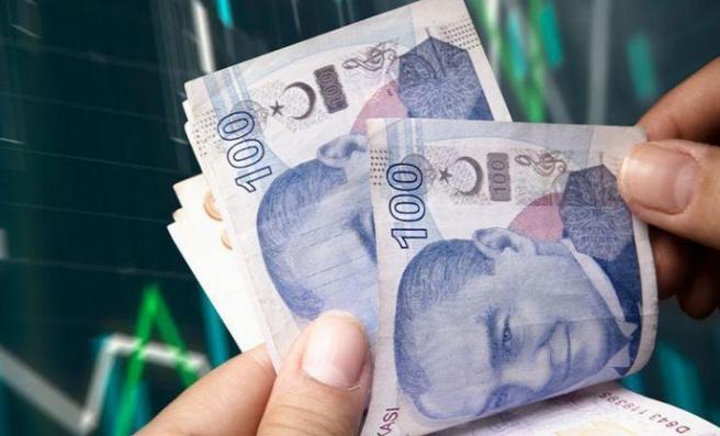 Emekli olmak isteyenlere iyi haber! 29 bin lira yerine 9 bin lira…