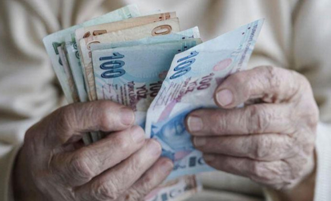Emeklilikte yüksek maaş için 7 detay! 600 liralık fark...
