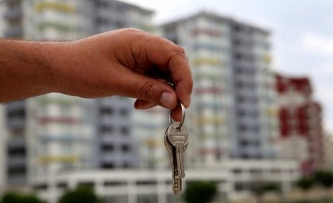 Emlakçılar, yüksek kiraların nedenini açıkladı!