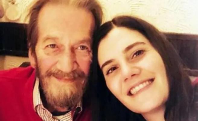 Hayatını kaybeden Ferhan Şensoy'la ilgili yürek yakan detay