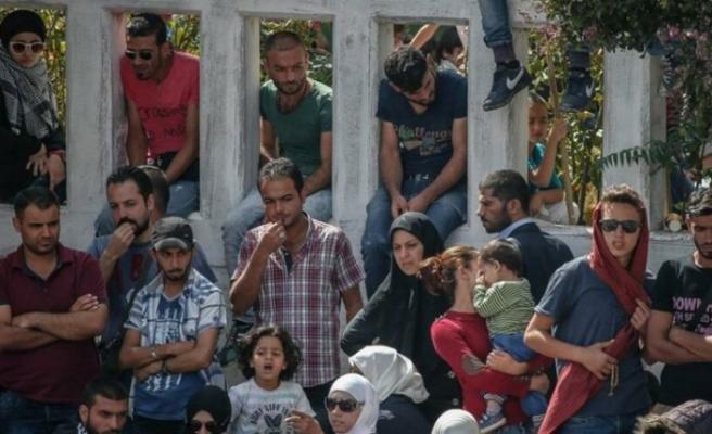 Yıllar sonra beklenen oldu: Suriyeliler için ilk kez bu kararlar alındı!