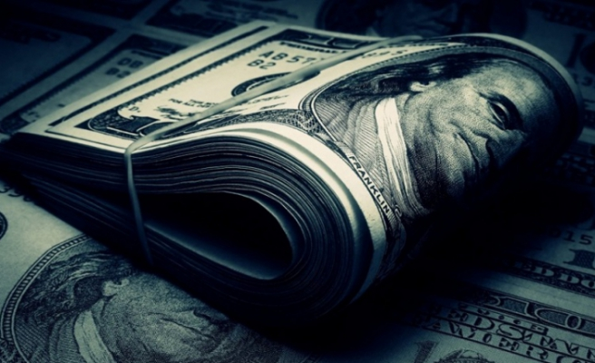 Dolar tarihi zirvesini test etti: Gözler Merkez Bankası'nın yatırımcı toplantısında