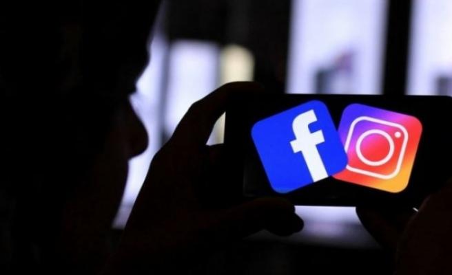 Facebook, Pandora Belgeleri yüzünden mi çöktü?