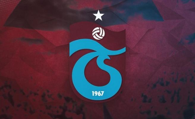 Trabzonspor, kadın futbol takımı kuruyor