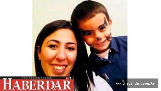 4 yaşındaki Poyraz'ın trajik ölümü!