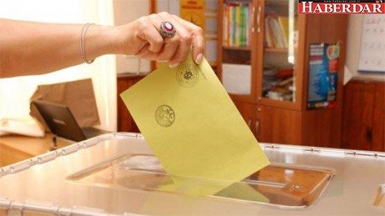 Abdülkadir Selvi referandum tarihini verdi