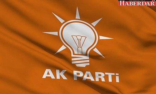 AK Parti Menderes'in rekorunu aştı