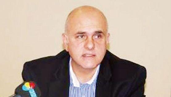 AK Partili vekil kaza yaptı: 2 ölü 4 yaralı