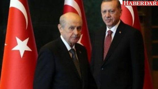 AKP'den 'af' kararı