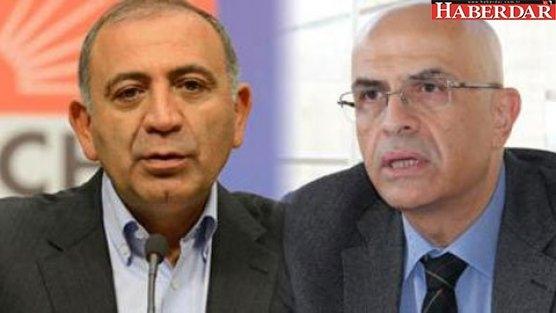 'AKP ve devlete karşı millet kazanacak'