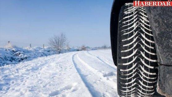 Araç sahipleri dikkat: 1 Aralık'ta başlıyor