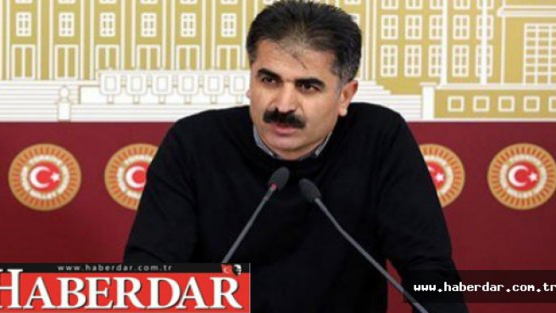 Aygün Erdoğan'a tazminat ödeyecek