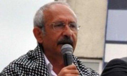 Başbakan'a İzmir'den 'Pis Koku' cevabı