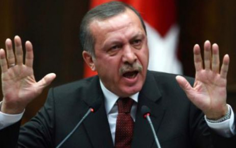 """""""BDP'nin Dokunulmazlığını Kaldırıyoruz"""""""